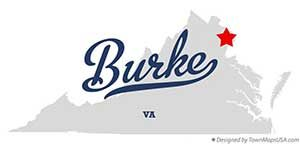 Burke VA Mortgage Brokers