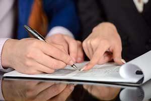 Centreville VA Mortgage Broker