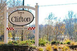 Clifton VA Mortgage Brokers