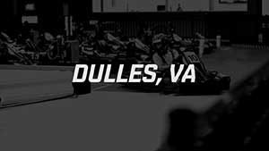Dulles VA Mortgage Brokers