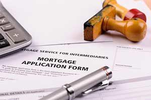 Dulles VA Mortgage Brokers