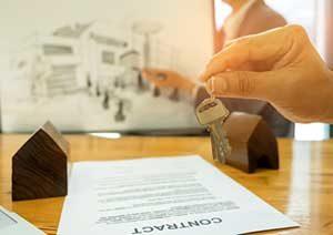 Great Falls VA Mortgage Brokers