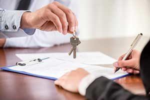 Herndon VA Mortgage Brokers
