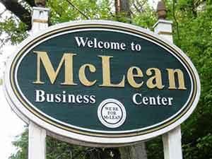 McLean VA Mortgage Brokers