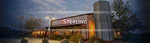 Sterling VA Mortgage Brokers