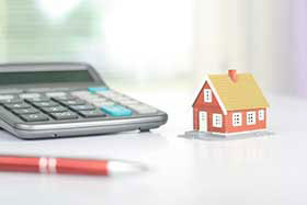 Calculator Used To Calculate Home Equity Loan