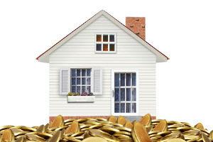 bridge loan payment