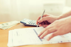 debt consolidation loan calculation