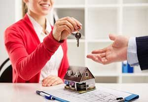 Fairfax Mortgage Investments mortgage brokers providing loan and mortgage services