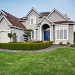 What Are Jumbo Loans?