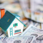 What is a Down Payment Assistance Loan?