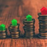 How Much Mortgage Can I Qualify For?
