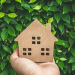 Energy Efficient Mortgages: What Are The Benefits?