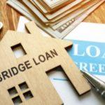 a bridge mortgage loan