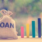 What Are Down Payment Assistance Loans?