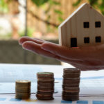 first-time home buyers must meet requirements before they are eligible to purchase a home